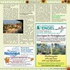 2012/10 Kulmbacher Land - Seite 5