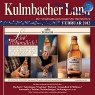 2012/02 Kulmbacher Land