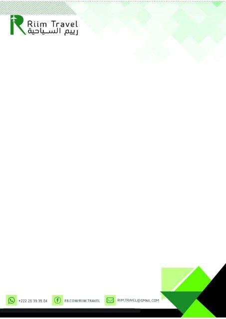 1 green 1 (13 files merged)