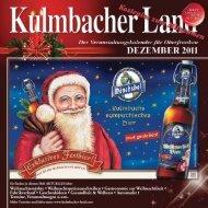 2011/12 Kulmbacher Land