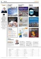 Handelsblatt 08.05.2019 - Page 2