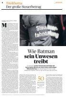 Handelsblatt 08.05.2019 - Page 4