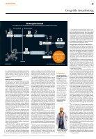 Handelsblatt 08.05.2019 - Page 5