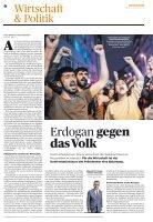 Handelsblatt 08.05.2019 - Page 6