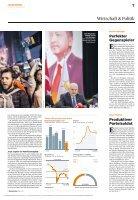 Handelsblatt 08.05.2019 - Page 7