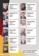 CDU-Wahlflyer: Nicht nur Appel und Hut tun Guben gut! - Seite 2