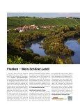 Spargel liebt Silvaner VINUM Sonderbeilage - Seite 7