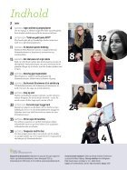 IA-Magasin-INDHOLD-PRINT - Page 3