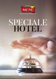 Speciale HOTEL_ITA
