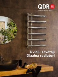 QDR_brochure_LV