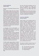 Programme - 64ème Assemblée spirituelle FSRT - 1er juin 2019, Lausanne - Page 4