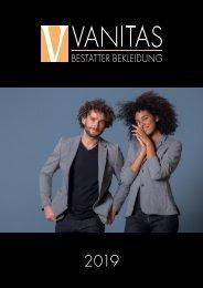 VANITAS_Katalog_Online