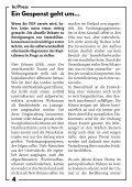 In/Press // Ausgabe #5 // Mai 2019 - Seite 4