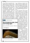 In/Press // Ausgabe #5 // Mai 2019 - Page 6
