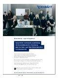 Jobbote - Magazin für Ausbildung und Karriere_JAMS_2019 - Page 2