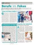 Jobbote - Magazin für Ausbildung und Karriere_JAMS_2019 - Page 4