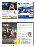 Jobbote - Magazin für Ausbildung und Karriere_JAMS_2019 - Page 5