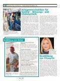 Jobbote - Magazin für Ausbildung und Karriere_JAMS_2019 - Page 6