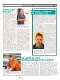 Jobbote - Magazin für Ausbildung und Karriere_JAMS_2019 - Page 7