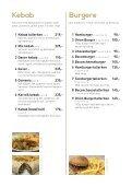 Hovedmeny Orion Pizza og grillbar - Page 4