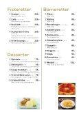 Hovedmeny Orion Pizza og grillbar - Page 5
