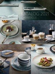 Katalog 2021 deutsch