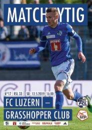 FCL_Matchzytig_NR17