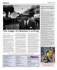 Issue 72 - The Pilgrim - June 2018 - The newspaper of the Archdiocese of Southwark - Page 2