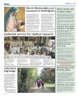 Issue 72 - The Pilgrim - June 2018 - The newspaper of the Archdiocese of Southwark - Page 4