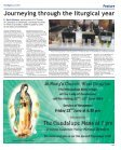 Issue 72 - The Pilgrim - June 2018 - The newspaper of the Archdiocese of Southwark - Page 5