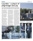 Issue 72 - The Pilgrim - June 2018 - The newspaper of the Archdiocese of Southwark - Page 6