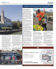 Issue 72 - The Pilgrim - June 2018 - The newspaper of the Archdiocese of Southwark - Page 7