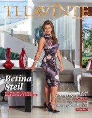 Revista Telavinte 38