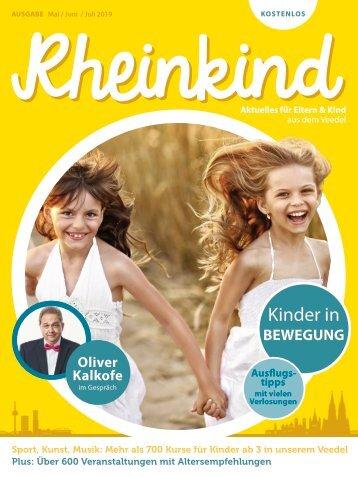 Rheinkind_Ausgabe 2/2019