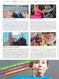 Rheinkind_Ausgabe 2/2019  - Page 4