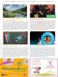 Rheinkind_Ausgabe 2/2019  - Page 5