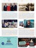 Rheinkind_Ausgabe 2/2019  - Page 6