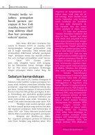 [BULETIN PEREMPUAN] - Page 5