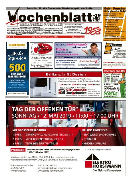 wochenblatt-westerkappeln_09-05-2019