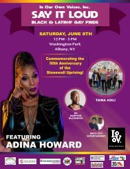IOOV Black Gay Latino Pride Booklet 2019 final