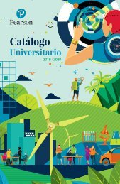 Catalogo College 2019-2020