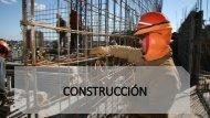 Ramon Mariño Lorenzo - CONSTRUCCION