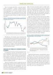 analise_nab31.pdf