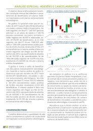 analise_nab30.pdf