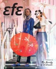 EFE_MAYJUNE2019_Spreads April 30