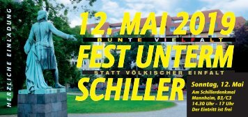 Schiller-flyer19