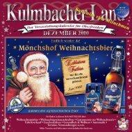 2010/12 Kulmbacher Land