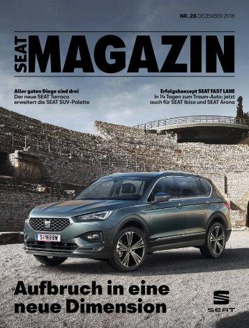 SEAT-Magazin08