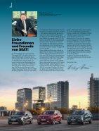 SEAT-Magazin08 - Seite 2