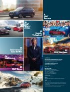 SEAT-Magazin08 - Seite 3